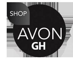 ShopAvonGH